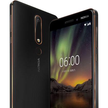 Nokia_6_2018-1