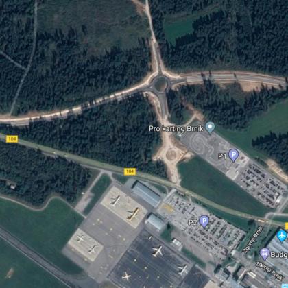 aerodrom-ljubljana-brnik-fraport-nacrt-nov-terminal-ceste-1