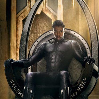 black-panther-crni-panter-marvel