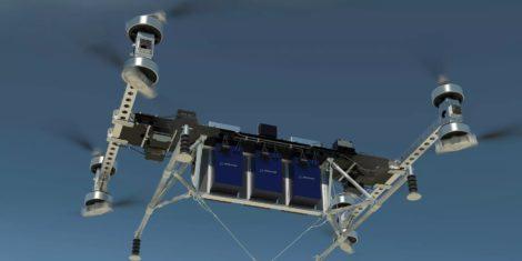 boeing-tovorni-drone
