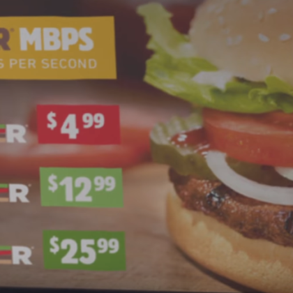 burger-king-Whopper-internetna-nevtralnost
