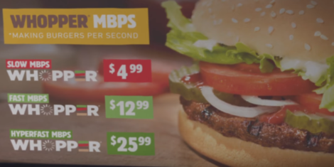 burger-king-Whopper-internetna-nevtralnost