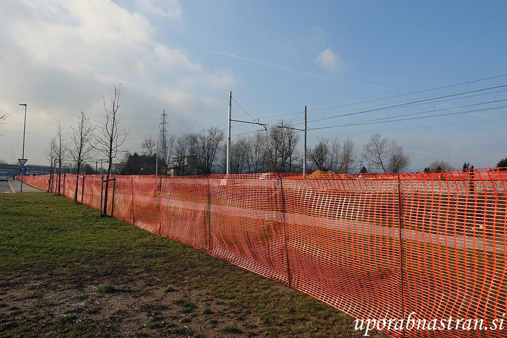 dolgi-most-zelezniko-postajalisce-januar-2018-1
