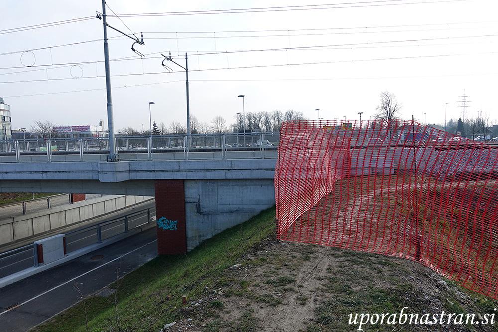 dolgi-most-zelezniko-postajalisce-januar-2018-10