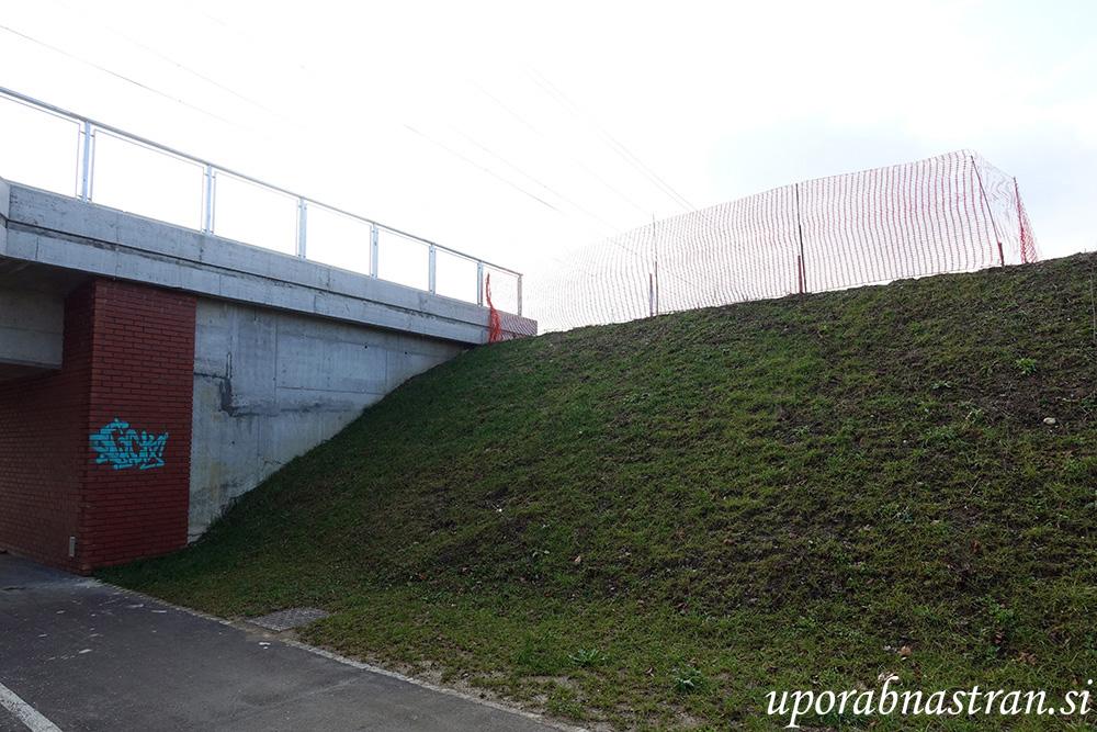 dolgi-most-zelezniko-postajalisce-januar-2018-11