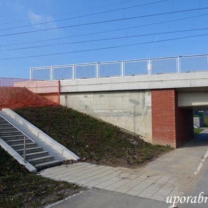 dolgi-most-zelezniko-postajalisce-januar-2018-2