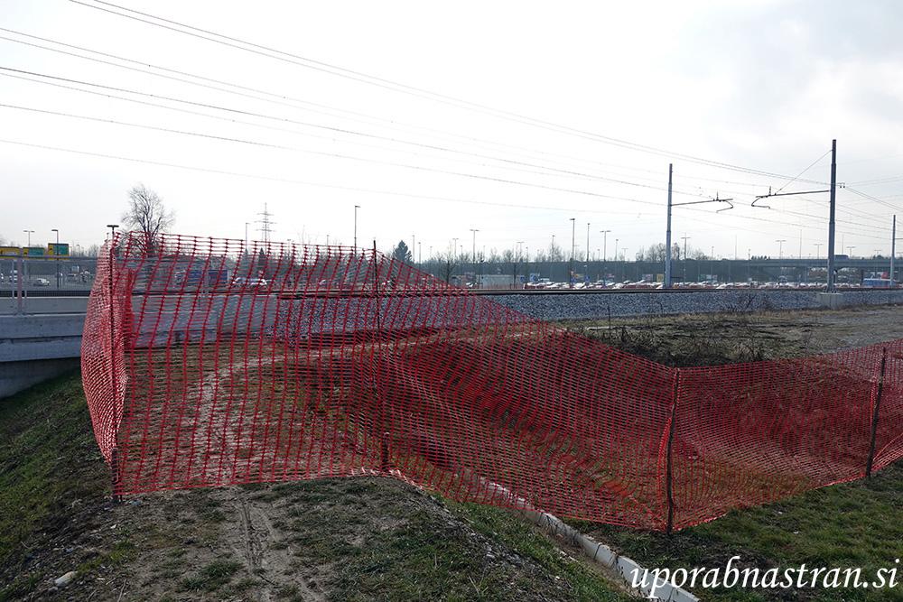 dolgi-most-zelezniko-postajalisce-januar-2018-5