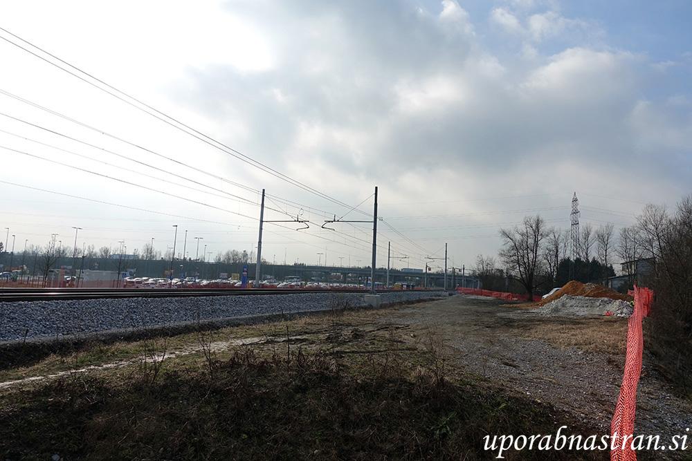 dolgi-most-zelezniko-postajalisce-januar-2018-8