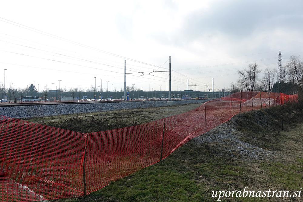 dolgi-most-zelezniko-postajalisce-januar-2018-9