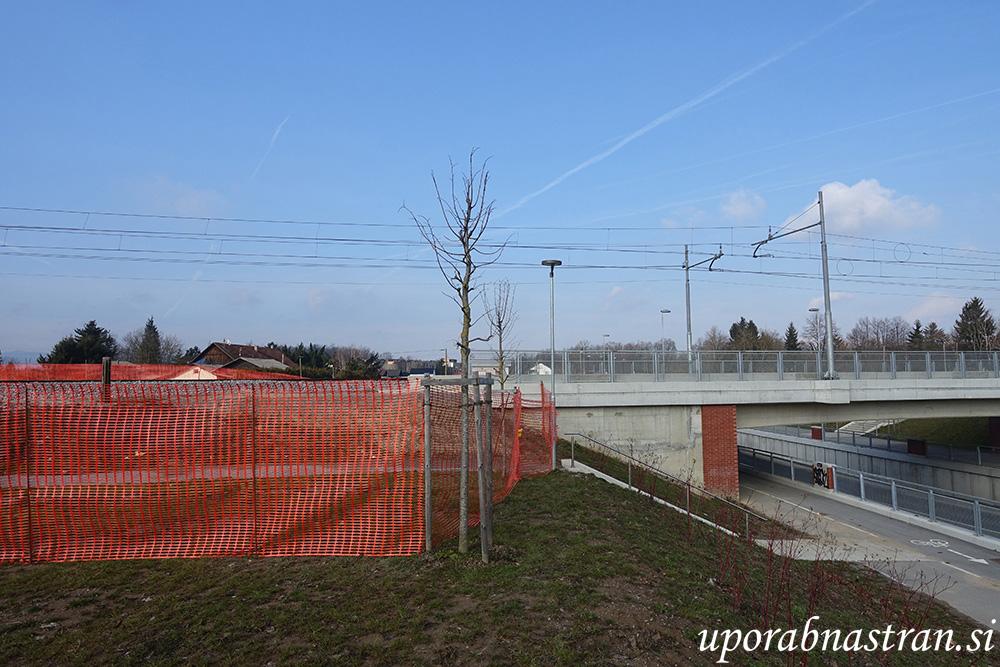 dolgi-most-zelezniko-postajalisce-januar-2018