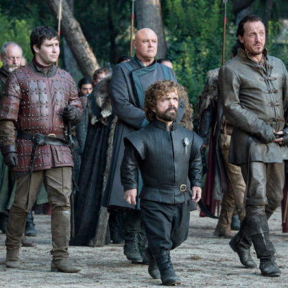 game-of-thrones-s7-finale