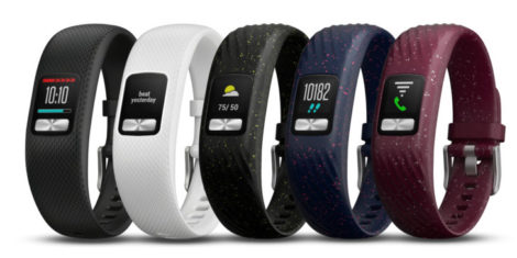 garmin-vivofit_4_family