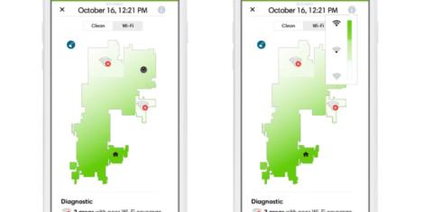 irobot-roomba-wifi-map