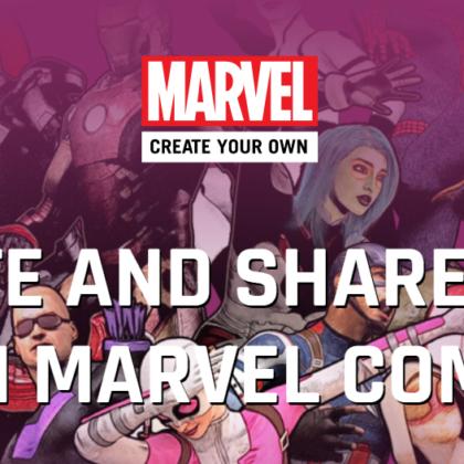 marvel-comics-strip
