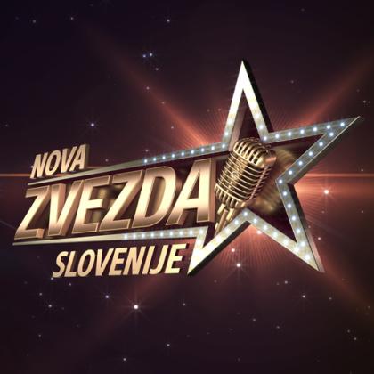 nova-zvezda-slovenija-planet-tv-logo