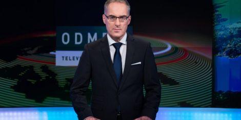 odmevi-tv-slovenija