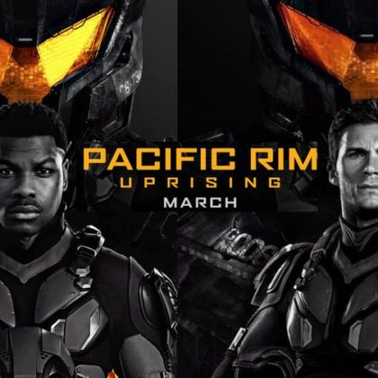 pacific-rim-uprising-trailer