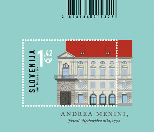 posta-slovenije-Arhitektura-friedl-recharjeva-hisa