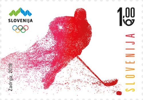 posta-slovenije-Zimske-OI2018-v1