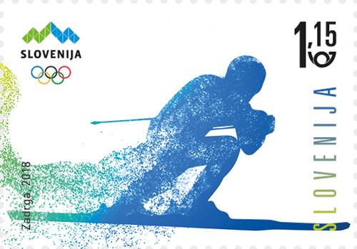 posta-slovenije-Zimske-OI2018-v2