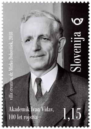 posta-slovenije-ivan-vidav