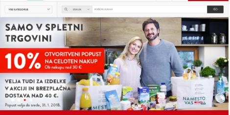 spar-online-spletna-trgovina-spar-slovenija