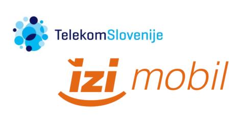 telekom-slovenije-izimobil-logo