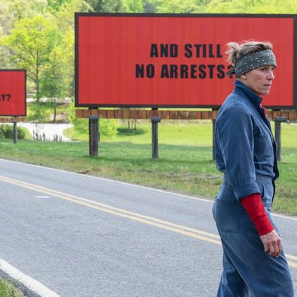 three-billboards-outside-ebbing,-missouri