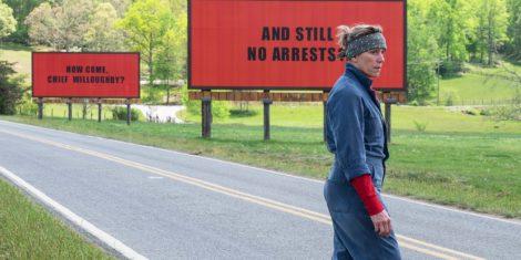three-billboards-outside-ebbing,-missouri