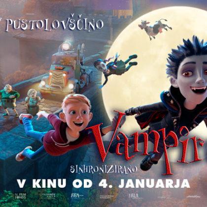 vampircek-film-poster