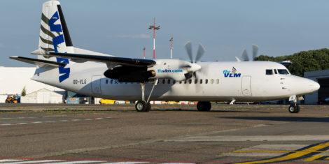 vlm-airlines-fokker-50
