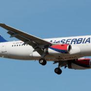 Air_Serbia_Airbus_A319_Milinkovic
