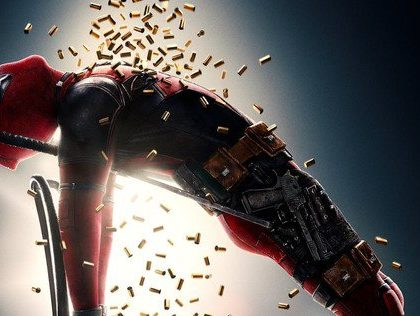 Deadpool-2-Poster-1