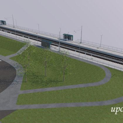 Dolgi most postajalisce- vizualizacija-1