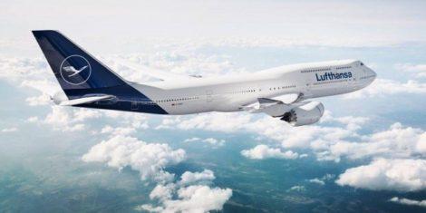 Lufthansa-Livery-new