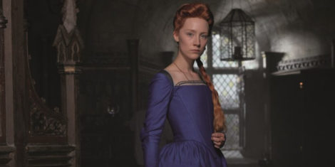 Marija skotska-Mary Queen of Scots-3