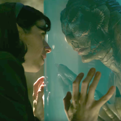 Oblika vode (The Shape of Water)-10