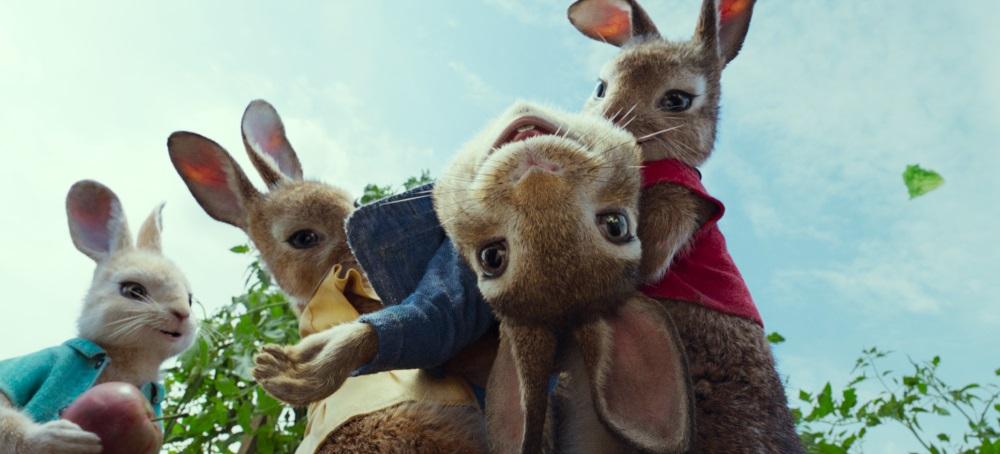 Peter zajec-Peter Rabbit-1
