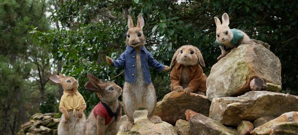 Peter zajec-Peter Rabbit-11