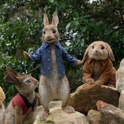 Peter zajec-Peter Rabbit-12