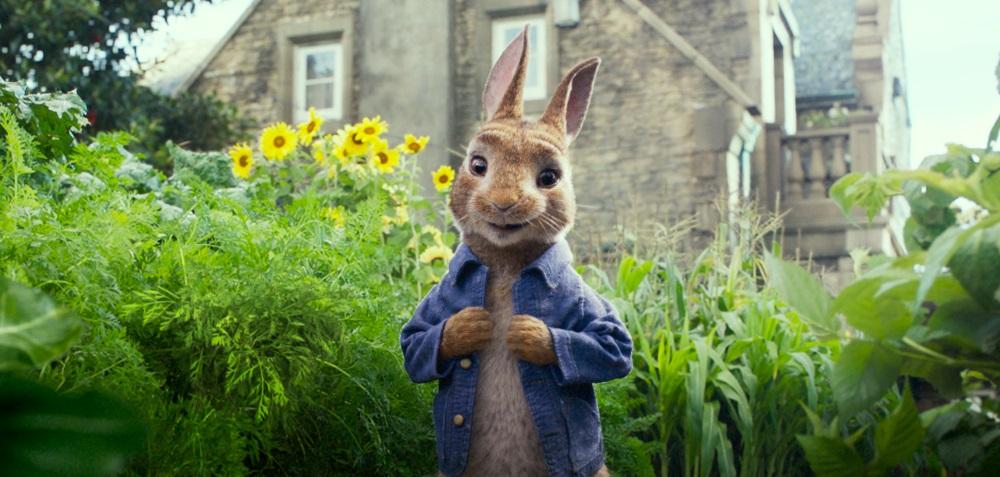 Peter zajec-Peter Rabbit-2