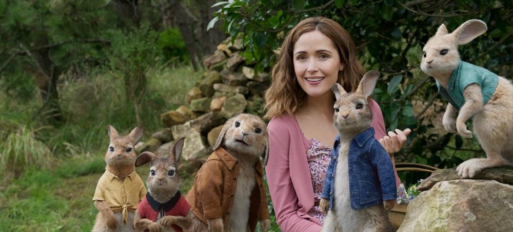 Peter zajec-Peter Rabbit-3