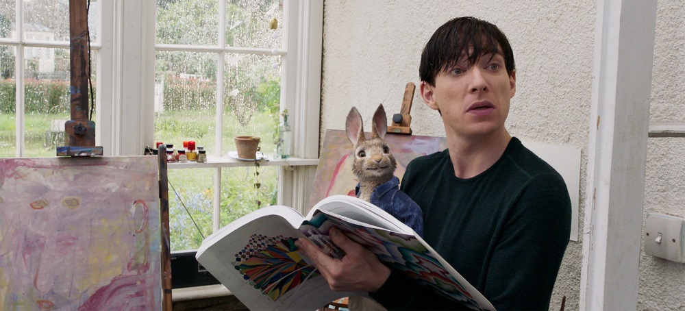 Peter zajec-Peter Rabbit-5