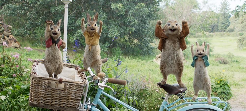 Peter zajec-Peter Rabbit-6
