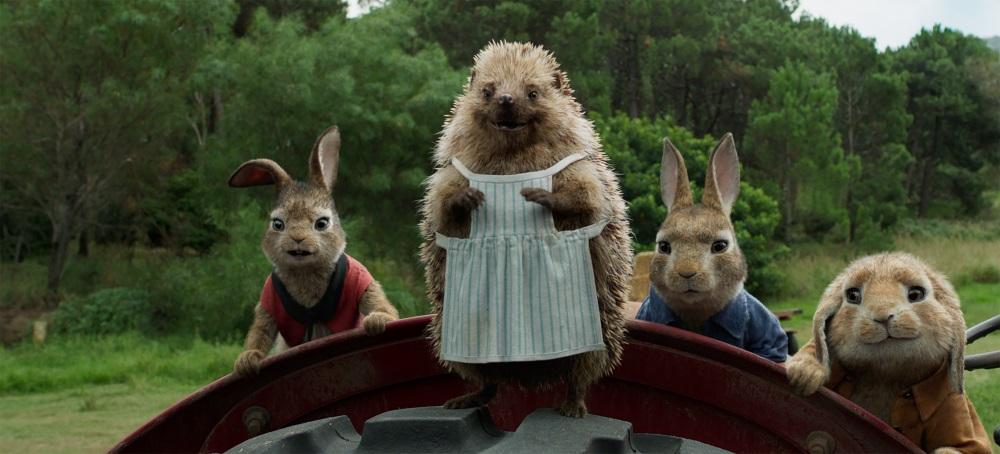 Peter zajec-Peter Rabbit-7