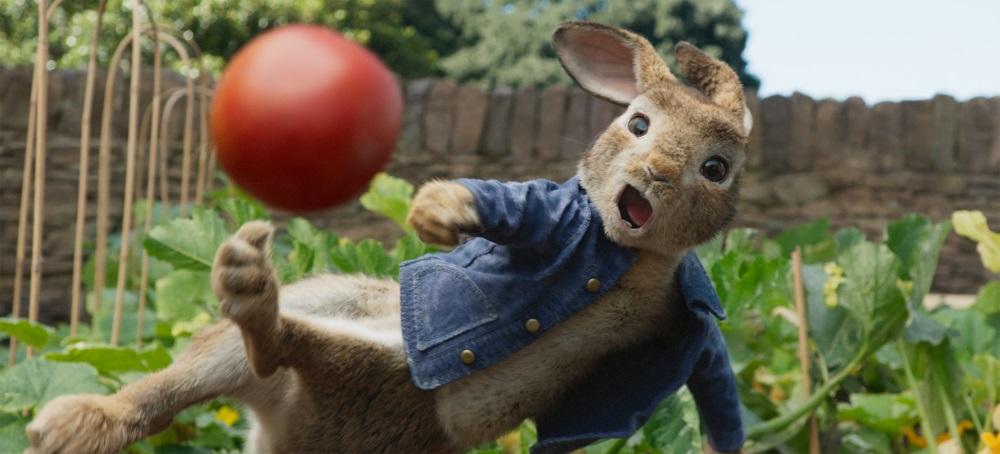 Peter zajec-Peter Rabbit-8