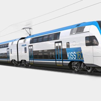 Stadler Rail-kiss160-vlak-slovenske-zeleznice