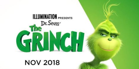 The-Grinch-Movie-Banner-Poster