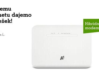 a1-slovenija-hibridni-internet-modem