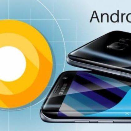 samsung-Android-Oreo